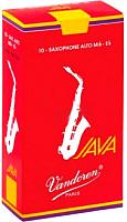 Набор тростей для саксофона Vandoren SR263R -