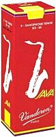 Набор тростей для саксофона Vandoren SR273R -