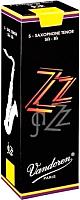 Набор тростей для саксофона Vandoren SR4225 -