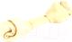 Лакомство для собак Green QZin Узелковая кость №9 (112г) -