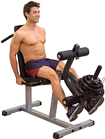 Опция для силового тренажера Body-Solid GLCE-365 -