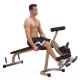 Опция для силового тренажера Body-Solid GLCE-65 -
