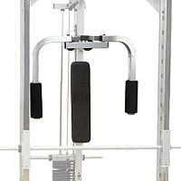 Опция для силового тренажера Body-Solid GPA-3 -