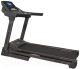 Электрическая беговая дорожка Bronze Gym T802LC -