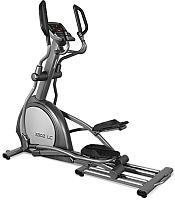 Эллиптический тренажер Bronze Gym X802LC -