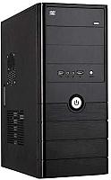 Системный блок Z-Tech A40-4-120-A68-D-0001n -