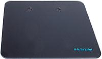 Кронштейн под аппаратуру Kromax Micro-Mono (черный) -