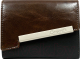 Портмоне Cedar Lorenti LT-05-BCF (коричневый) -
