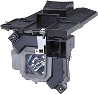 Лампа для проектора NEC NP30LP -