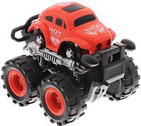 Автомобиль игрушечный Big Motors 4 WD / 806B -