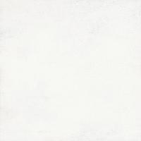 Плитка Grasaro Beton G-1104/MR (600x600, белый) -