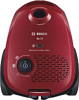 Пылесос Bosch BGL2UC110 -