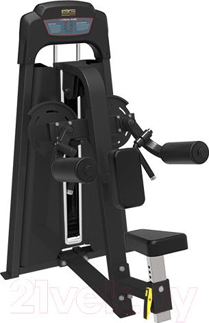 Купить Силовой тренажер Bronze Gym, LD-9005, Китай