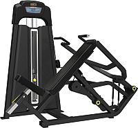 Силовой тренажер Bronze Gym LD-9006 -