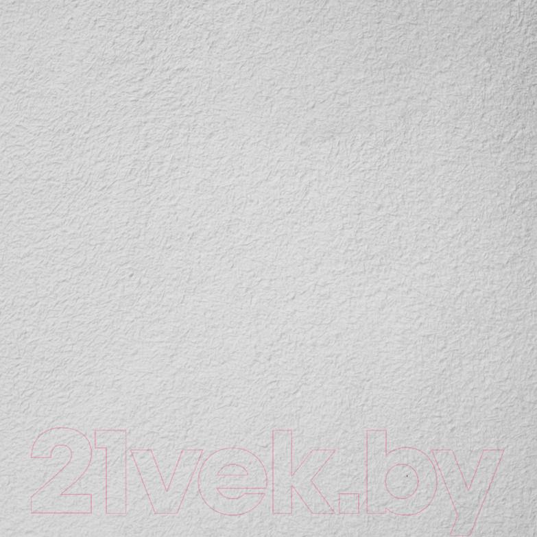 Купить Жидкие обои Silk Plaster, Мастер-Шелк MS-33, Россия