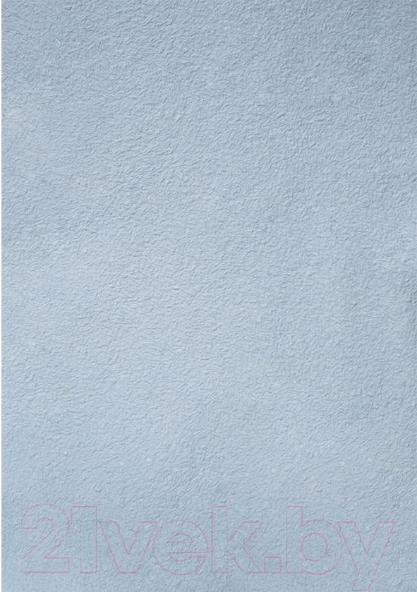 Купить Жидкие обои Silk Plaster, Мастер-Шелк MS-34, Россия