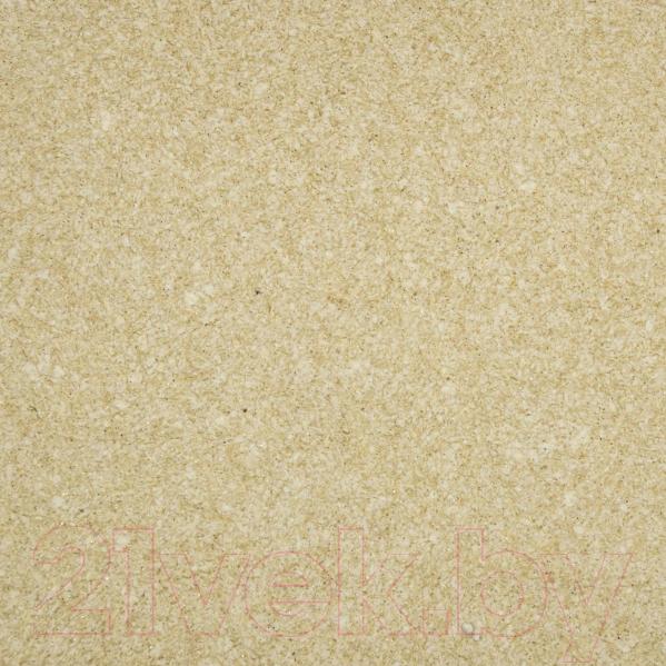 Купить Жидкие обои Silk Plaster, Мастер-Шелк MS-4, Россия