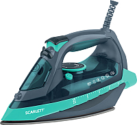 Утюг Scarlett SC-SI30K32 (серый) -