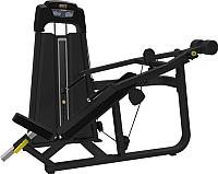 Силовой тренажер Bronze Gym LD-9013 -