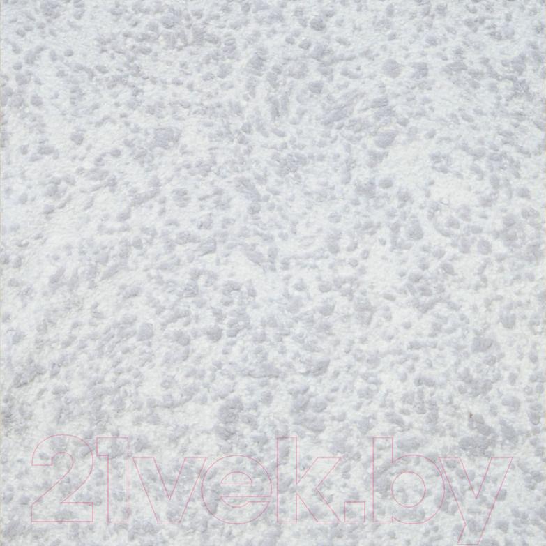 Купить Жидкие обои Silk Plaster, Мастер-Шелк MS-43, Россия