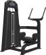 Силовой тренажер Bronze Gym LD-9018 -