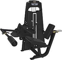 Силовой тренажер Bronze Gym LD-9023 -