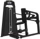 Силовой тренажер Bronze Gym LD-9026 -