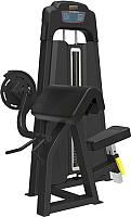 Силовой тренажер Bronze Gym LD-9030 -