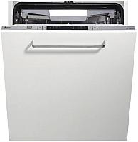 Посудомоечная машина Teka DW9 70 FI -