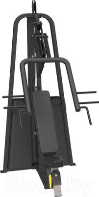 Силовой тренажер Bronze Gym LD-9088