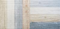 Декоративная плитка AltaCera Monica WT9MON03 (249x500) -