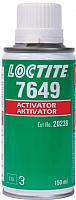 Активатор клея Henkel Loctite для анаэробных клеев / 142479 (150мл) -
