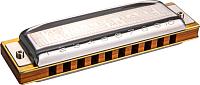 Губная гармошка Hohner 532/20 С / М533016 -