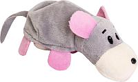 Мягкая игрушка Fancy Котик-мышка / SHKM0U -