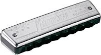 Губная гармошка Hohner Melody Star 903/16 C / M903027 -