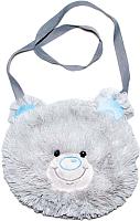 Детская сумка Fancy Мишка / SUM0 -