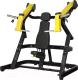 Силовой тренажер Bronze Gym XA-02 -