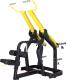 Силовой тренажер Bronze Gym XA-07 -