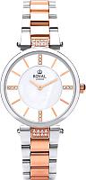Часы наручные женские Royal London 21425-05 -