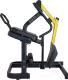 Силовой тренажер Bronze Gym XA-08 -