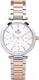 Часы наручные женские Royal London 21408-06 -