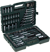 Универсальный набор инструментов Tundra 881832 -