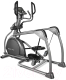 Эллиптический тренажер Bronze Gym XE902 Pro -