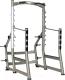Силовой тренажер Matrix Fitness G3-FW73 -
