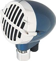 Микрофон для губной гармошки Hohner Blues Blaster Micro -