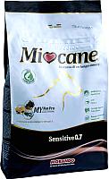 Корм для собак Miocane Sensitive 0.7 Salmone (20кг) -