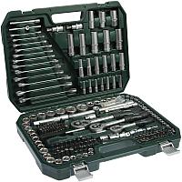Универсальный набор инструментов Tundra 881836 -