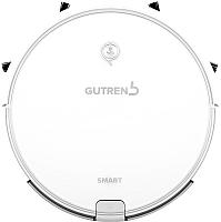 Робот-пылесос Gutrend Smart 300 (белый) -