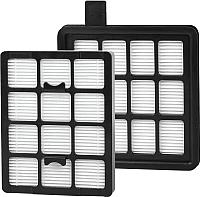 Фильтр для пылесоса Vitek VT-3312 -