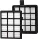 Фильтр для пылесоса Vitek VT-3313 -